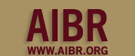 AIBR, Antropólogos Iberoamericanos en Red