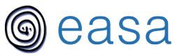 EASA, European Association of Social Anthropologists