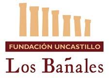Yacimiento arqueológico Los Bañales