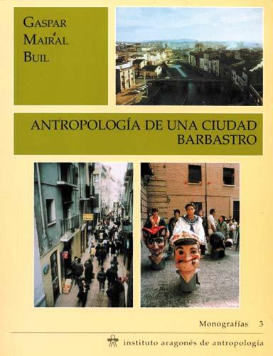 Portada Monografías Nº 3